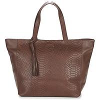 包 女士 购物袋 Loxwood CABAS PARISIEN 棕色
