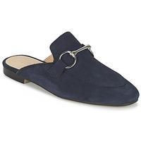 鞋子 女士 休闲凉拖/沙滩鞋 Esprit 埃斯普利 MIA SLIDE 海蓝色
