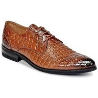 鞋子 男士 德比 Melvin & Hamilton TONI 1 棕色