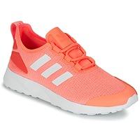 鞋子 女士 球鞋基本款 Adidas Originals 阿迪达斯三叶草 ZX FLUX ADV VERVE W Soleil / 明亮