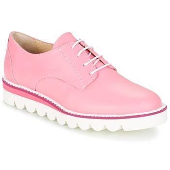鞋子 女士 德比 Mellow Yellow BOB 玫瑰色