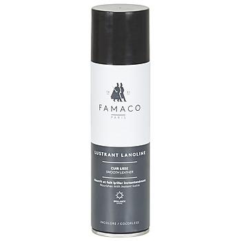 配件 护理产品 Famaco PIANGALI 裸色