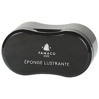配件 護理產品 Famaco OCOTLAN 裸色
