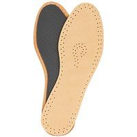 配件 女士 鞋子配件 Famaco NUMKERO 棕色