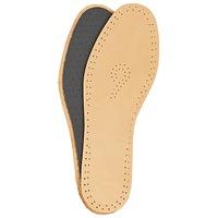 配件 男士 鞋子配件 Famaco NUMKERO 棕色