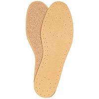 配件 男士 鞋子配件 Famaco TELFANES 棕色