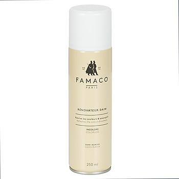 配件 护理产品 Famaco Aérosol
