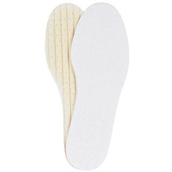 配件 女士 鞋子配件 Famaco CALIXTO 白色
