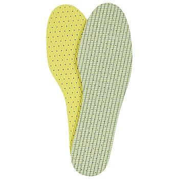 配件 男士 鞋子配件 Famaco CARMELITO 绿色