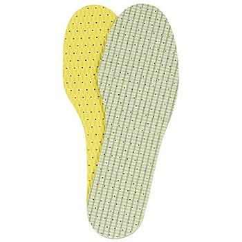 配件 女士 鞋子配件 Famaco CARMELITO 绿色