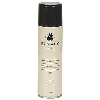 配件 護理產品 Famaco MAXIVIO 黑色