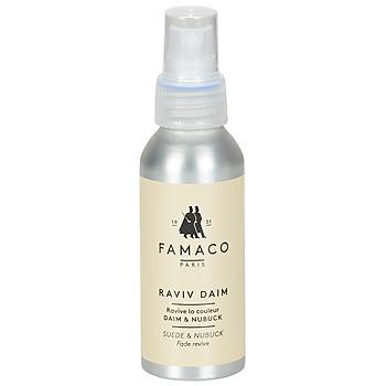 配件 护理产品 Famaco VELASSIAN 中性色