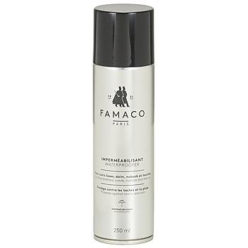 配件 防水劑 Famaco KOLDAVICA 中性色