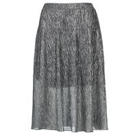 衣服 女士 半身裙 Betty London FOYEUSE 银色