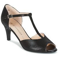 鞋子 女士 凉鞋 Peter Kaiser NELA 黑色