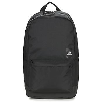 包 双肩包 adidas Performance 阿迪达斯运动训练 A.CLASSIC 黑色