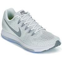 鞋子 男士 跑鞋 Nike 耐克 ZOOM ALL OUT LOW 灰色
