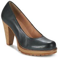 鞋子 女士 高跟鞋 MTNG RATELY 黑色