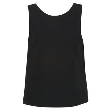 衣服 女士 女士上衣/罩衫 See U Soon 7112004 黑色