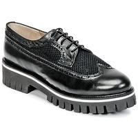 鞋子 女士 德比 Jonak DOXAL 黑色