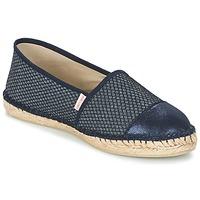 鞋子 女士 帆布便鞋 Pare Gabia VP PREMIUM 海蓝色