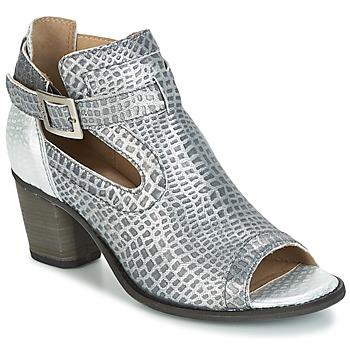 鞋子 女士 凉鞋 Dkode BELGIN 银灰色