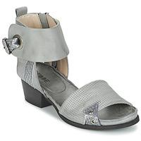 鞋子 女士 凉鞋 Dkode REECE 灰色 / 银灰色