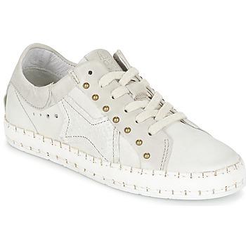 鞋子 女士 球鞋基本款 Airstep / A.S.98 BLINK 灰色