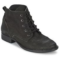 鞋子 女士 短靴 Sam Edelman MARE 黑色