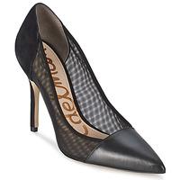 鞋子 女士 高跟鞋 Sam Edelman DESIREE 黑色