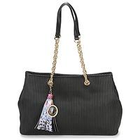 包 女士 购物袋 Versace Jeans E1VPBBP2 黑色