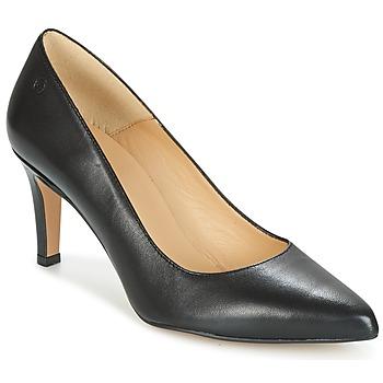 鞋子 女士 高跟鞋 Betty London BARAT 黑色