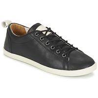 鞋子 女士 球鞋基本款 P-L-D-M by Palladium BEL 黑色