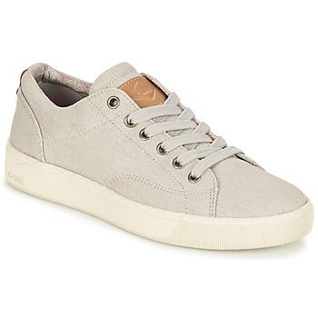 鞋子 女士 球鞋基本款 P-L-D-M by Palladium TILA 米色