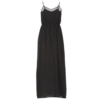 衣服 女士 长裙 Molly Bracken TEDER 黑色