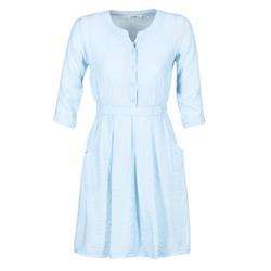 衣服 女士 短裙 Molly Bracken BLECH 蓝色