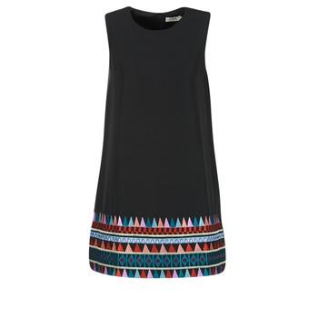 衣服 女士 短裙 Molly Bracken MESPT 黑色