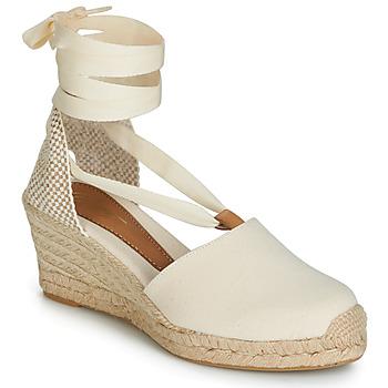 鞋子 女士 凉鞋 Betty London GRANDA 米色