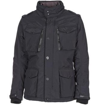 衣服 男士 棉衣 Schott FIELD 黑色