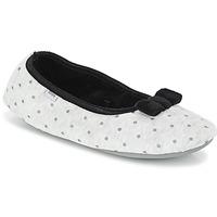 鞋子 女士 拖鞋 DIM D FEERIDE 灰色 / 黑色