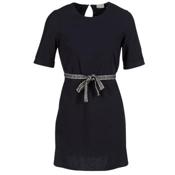衣服 女士 短裙 Vero Moda MILO SUKI 黑色