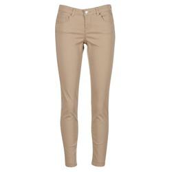 衣服 女士 多口袋裤子 Vero Moda BUENO 米色