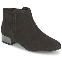 鞋子 女士 短筒靴 Aldo AFALERI 黑色