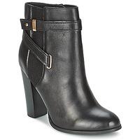 鞋子 女士 短靴 Aldo LAMPLEY 黑色
