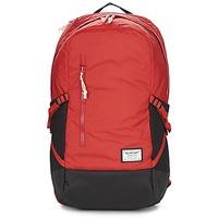 包 双肩包 Burton PROSPECT PACK 21L 红色