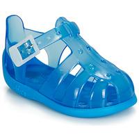 鞋子 涉水鞋 Chicco MANUEL 蓝色
