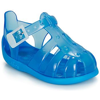 鞋子 男孩 涉水鞋 Chicco MANUEL 蓝色