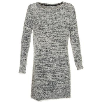 衣服 女士 短裙 Noisy May ALLY 灰色