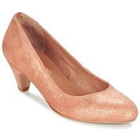鞋子 女士 高跟鞋 Betty London GELA 玫瑰色