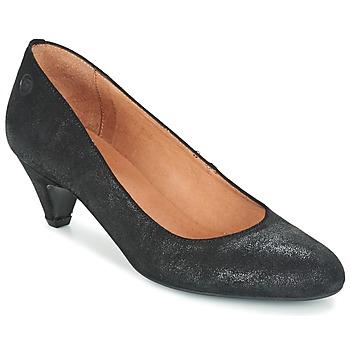 鞋子 女士 高跟鞋 Betty London GELA 黑色